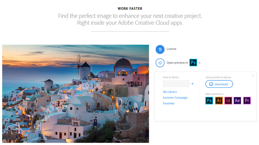 adobe-stock-photos
